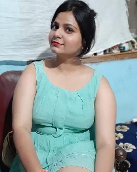 Riti Sharma portfolio image21