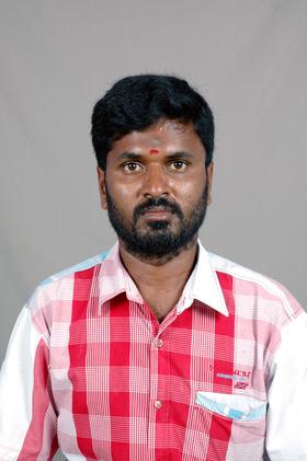 sudhan kandasamy portfolio image16