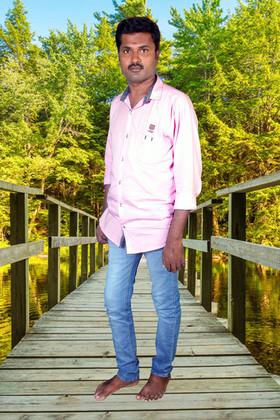 sudhan kandasamy portfolio image15
