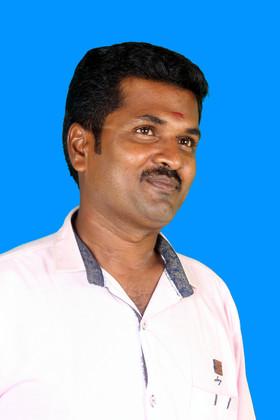 sudhan kandasamy portfolio image13