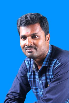 sudhan kandasamy portfolio image11