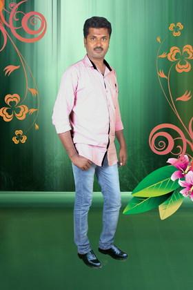 sudhan kandasamy portfolio image18