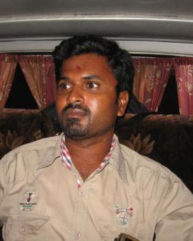 sudhan kandasamy portfolio image17