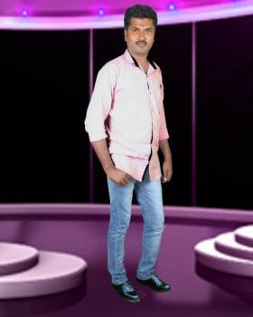 sudhan kandasamy portfolio image14