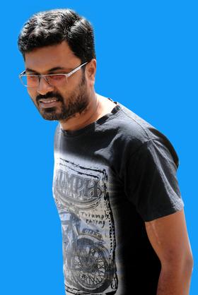 sudhan kandasamy portfolio image10