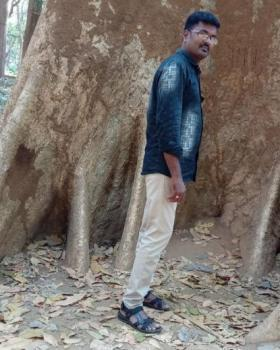 sudhan kandasamy portfolio image4