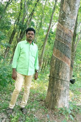 sudhan kandasamy portfolio image2
