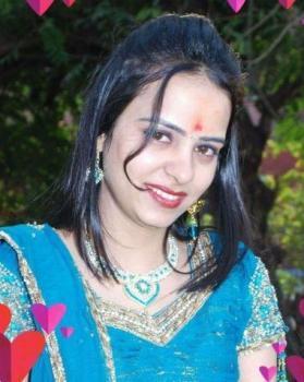 Ashima portfolio image5