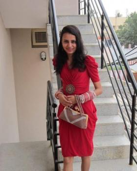 Ashima portfolio image3