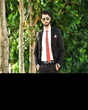 Akshay Dhawan portfolio image18
