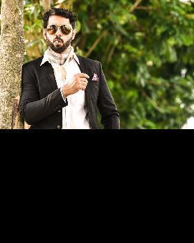 Akshay Dhawan portfolio image11