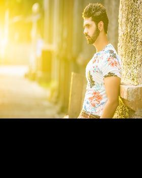 Akshay Dhawan portfolio image9