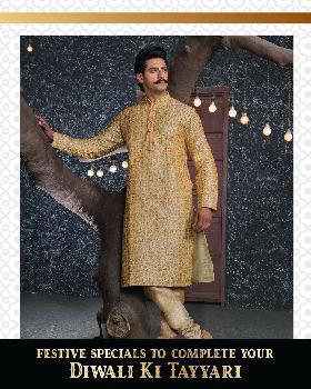Lovish Saini portfolio image5