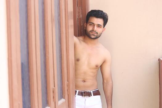 Aakib Ali portfolio image5