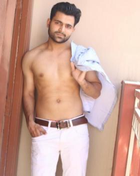 Aakib Ali portfolio image4