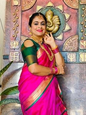 Harinakshiprabhakar  portfolio image6
