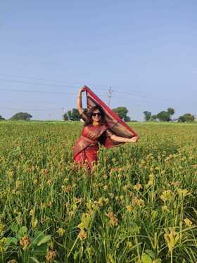 Harinakshiprabhakar  portfolio image3