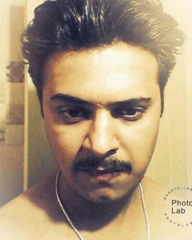 Karan Vaishnav portfolio image12