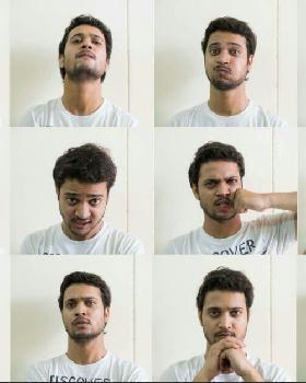 Akash Jain  portfolio image16