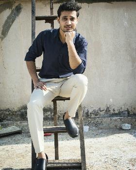 Akash Jain  portfolio image15