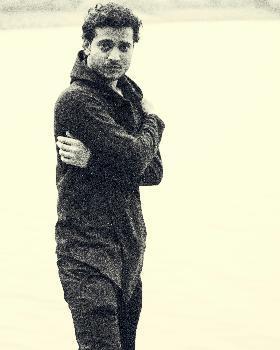 Akash Jain  portfolio image14