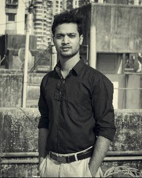 Akash Jain  portfolio image13