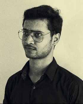 Akash Jain  portfolio image12