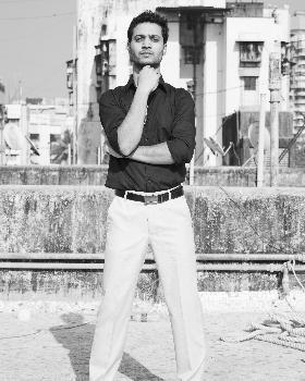 Akash Jain  portfolio image11