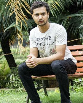 Akash Jain  portfolio image10