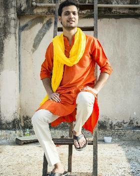 Akash Jain  portfolio image8
