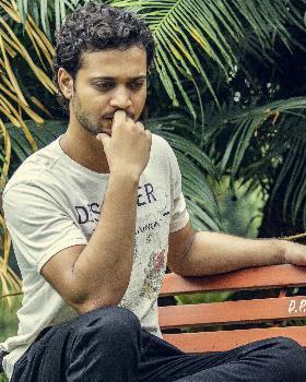 Akash Jain  portfolio image6