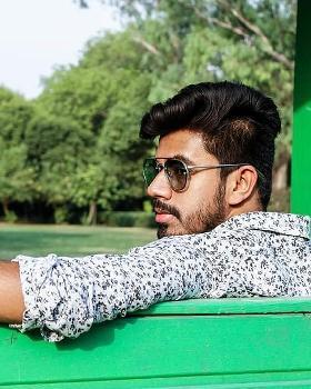 Mani Devesh portfolio image5