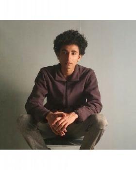 Suraj Khatiwada portfolio image5