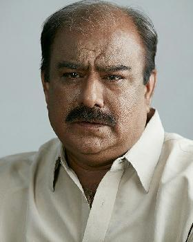 Ramdas Jadhav portfolio image9
