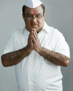 Ramdas Jadhav portfolio image5