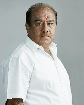 Ramdas Jadhav portfolio image3