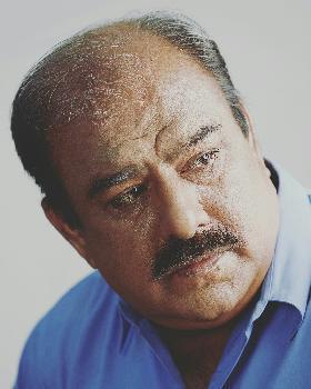 Ramdas Jadhav portfolio image1