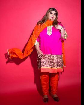 Purnima Salian portfolio image17