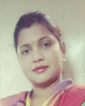 Neetu Gupta portfolio image1