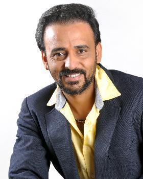 Rohit MJ portfolio image10
