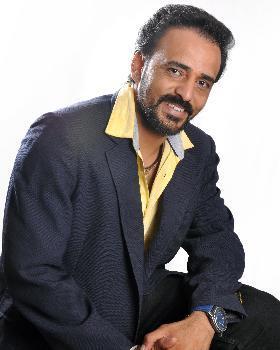 Rohit MJ portfolio image8