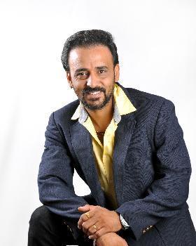 Rohit MJ portfolio image7