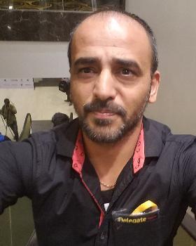 Rohit MJ portfolio image135