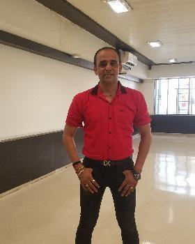 Rohit MJ portfolio image132