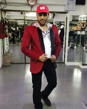 Rohit MJ portfolio image79
