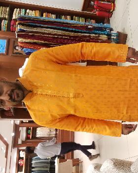 Rohit MJ portfolio image37