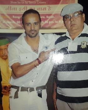 Rohit MJ portfolio image24