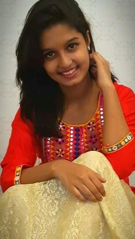 Siddhi Bhadekar  portfolio image4