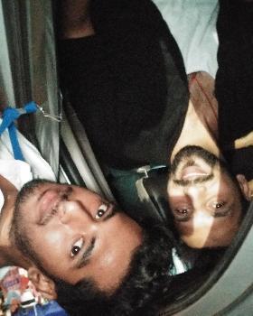 Atul Raj portfolio image2