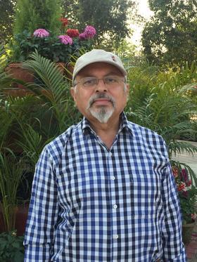 Naresh Singh portfolio image3